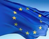 EU Fahne email
