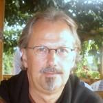 Herbert Schnalle